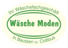 Wäscheland.de